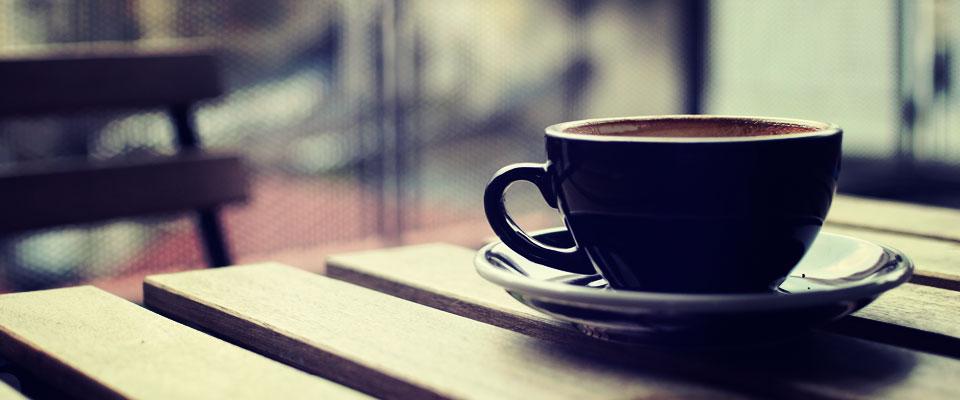 サンプルコーヒーです(例)